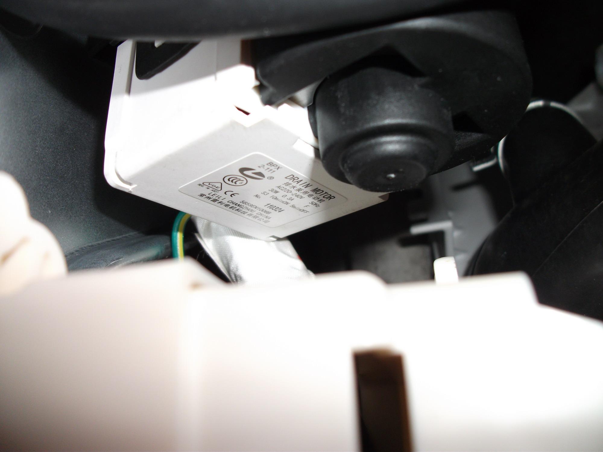 инструкции к стиральной машине горение w1331