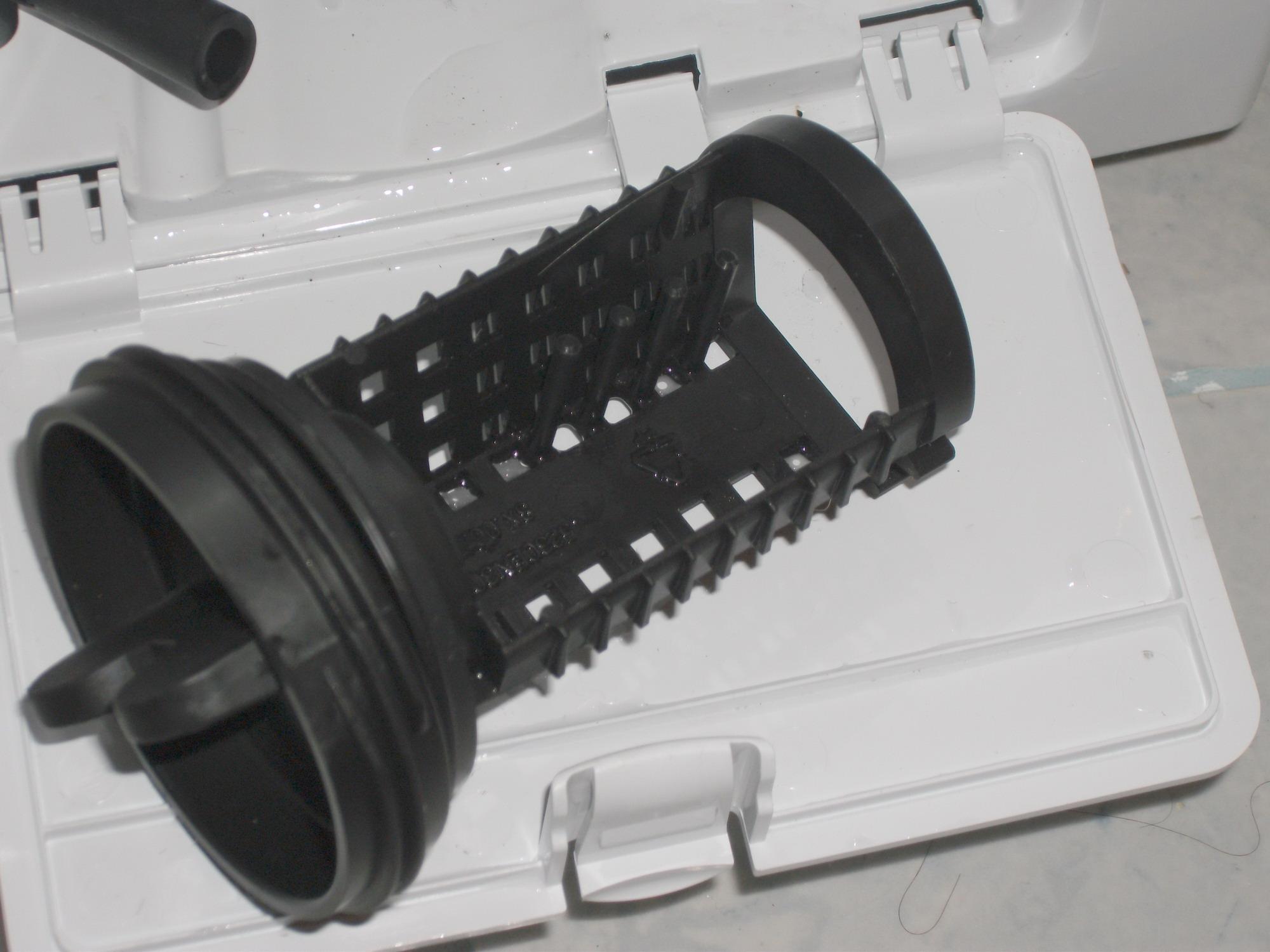 инструкция за пералня oko lavamat bella 1005